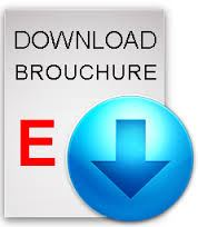 Request E-Brochure